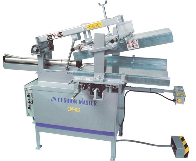 schmidt machine